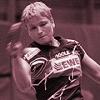 Tischtennis Zufallsbilder_221