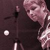 Tischtennis Zufallsbilder_225