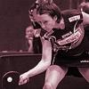 Tischtennis Zufallsbilder_234