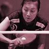 Tischtennis Zufallsbilder_246