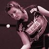 Tischtennis Zufallsbilder_253