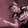 Tischtennis Zufallsbilder_257