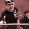 Tischtennis Zufallsbilder_25