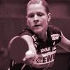 Tischtennis Zufallsbilder_267