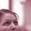 Tischtennis Zufallsbilder_26