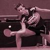 Tischtennis Zufallsbilder_271