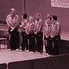 Tischtennis Zufallsbilder_273