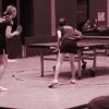 Tischtennis Zufallsbilder_277