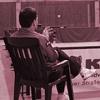 Tischtennis Zufallsbilder_278