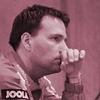 Tischtennis Zufallsbilder_279