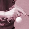 Tischtennis Zufallsbilder_27