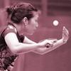 Tischtennis Zufallsbilder_283