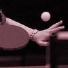 Tischtennis Zufallsbilder_289