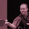 Tischtennis Zufallsbilder_290