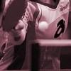 Tischtennis Zufallsbilder_292