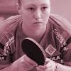 Tischtennis Zufallsbilder_2