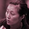 Tischtennis Zufallsbilder_30