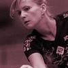 Tischtennis Zufallsbilder_31