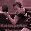 Tischtennis Zufallsbilder_32