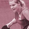 Tischtennis Zufallsbilder_34