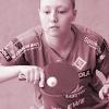 Tischtennis Zufallsbilder_38