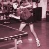 Tischtennis Zufallsbilder_3