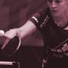 Tischtennis Zufallsbilder_40