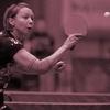 Tischtennis Zufallsbilder_42