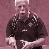 Tischtennis Zufallsbilder_46
