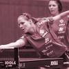 Tischtennis Zufallsbilder_51