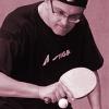 Tischtennis Zufallsbilder_5