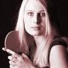 Tischtennis Zufallsbilder_61