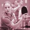 Tischtennis Zufallsbilder_62