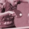 Tischtennis Zufallsbilder_64