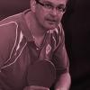 Tischtennis Zufallsbilder_66