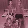 Tischtennis Zufallsbilder_67