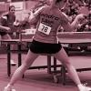 Tischtennis Zufallsbilder_6