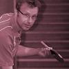 Tischtennis Zufallsbilder_71