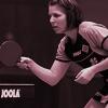 Tischtennis Zufallsbilder_73