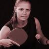 Tischtennis Zufallsbilder_74