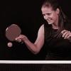 Tischtennis Zufallsbilder_75