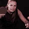 Tischtennis Zufallsbilder_76