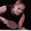 Tischtennis Zufallsbilder_81
