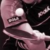 Tischtennis Zufallsbilder_84