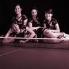 Tischtennis Zufallsbilder_86