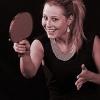 Tischtennis Zufallsbilder_87