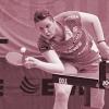 Tischtennis Zufallsbilder_88