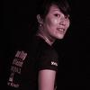 Tischtennis Zufallsbilder_91