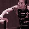 Tischtennis Zufallsbilder_92