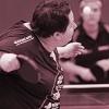 Tischtennis Zufallsbilder_94